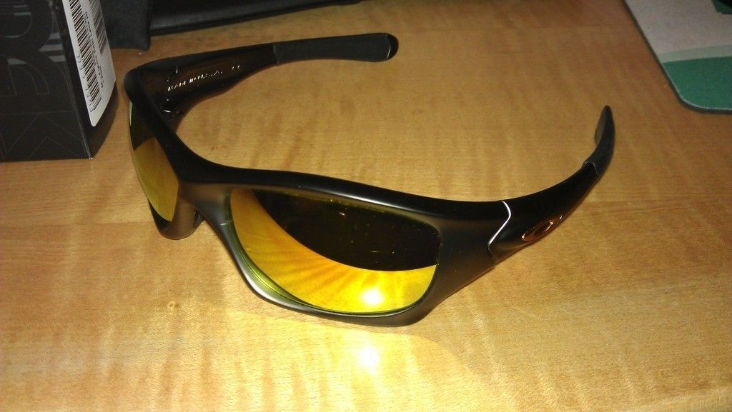 A Few Pairs Up For Grabs Fuel Cell, Pitbull, And Dispatch - IMAG0291.jpg