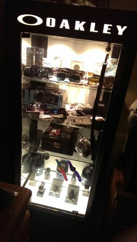 A Modest Collection, You Say? - IMAG0314_zps8526f828.jpg