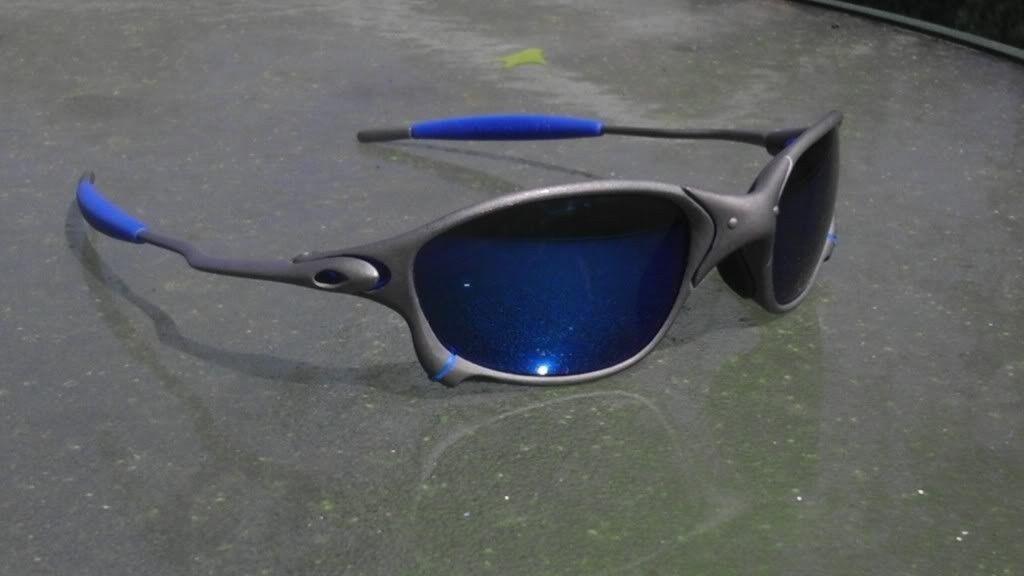 LF/WTB: Oakley Xx X Metal - IMAG0318.jpg