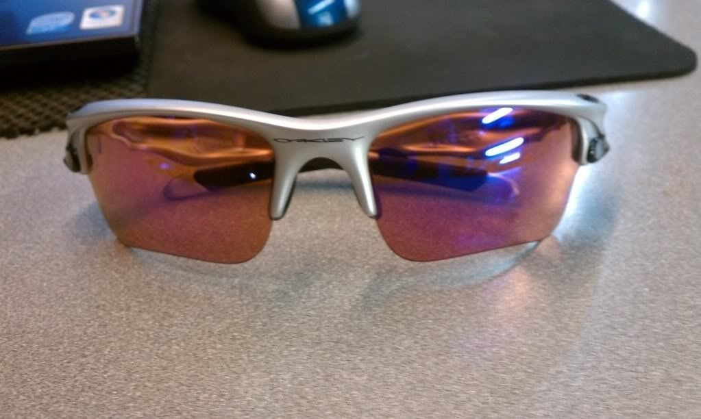 What Lens Tint Is This? - IMAG0326.jpg