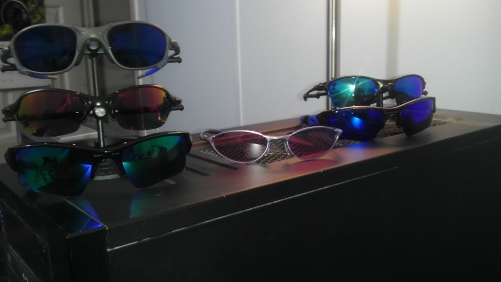 My Very Small Collection. Its A Start. - IMAG0335.jpg?t=1333683269