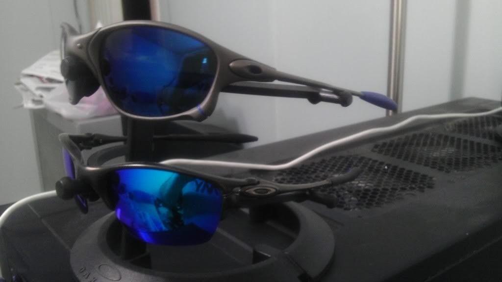 FS Half X And Ichiro Clone X Metal Xx - IMAG0356.jpg