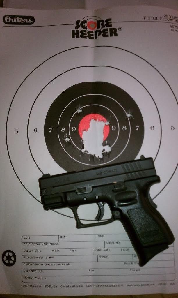 Target Shooting! - IMAG0502.jpg
