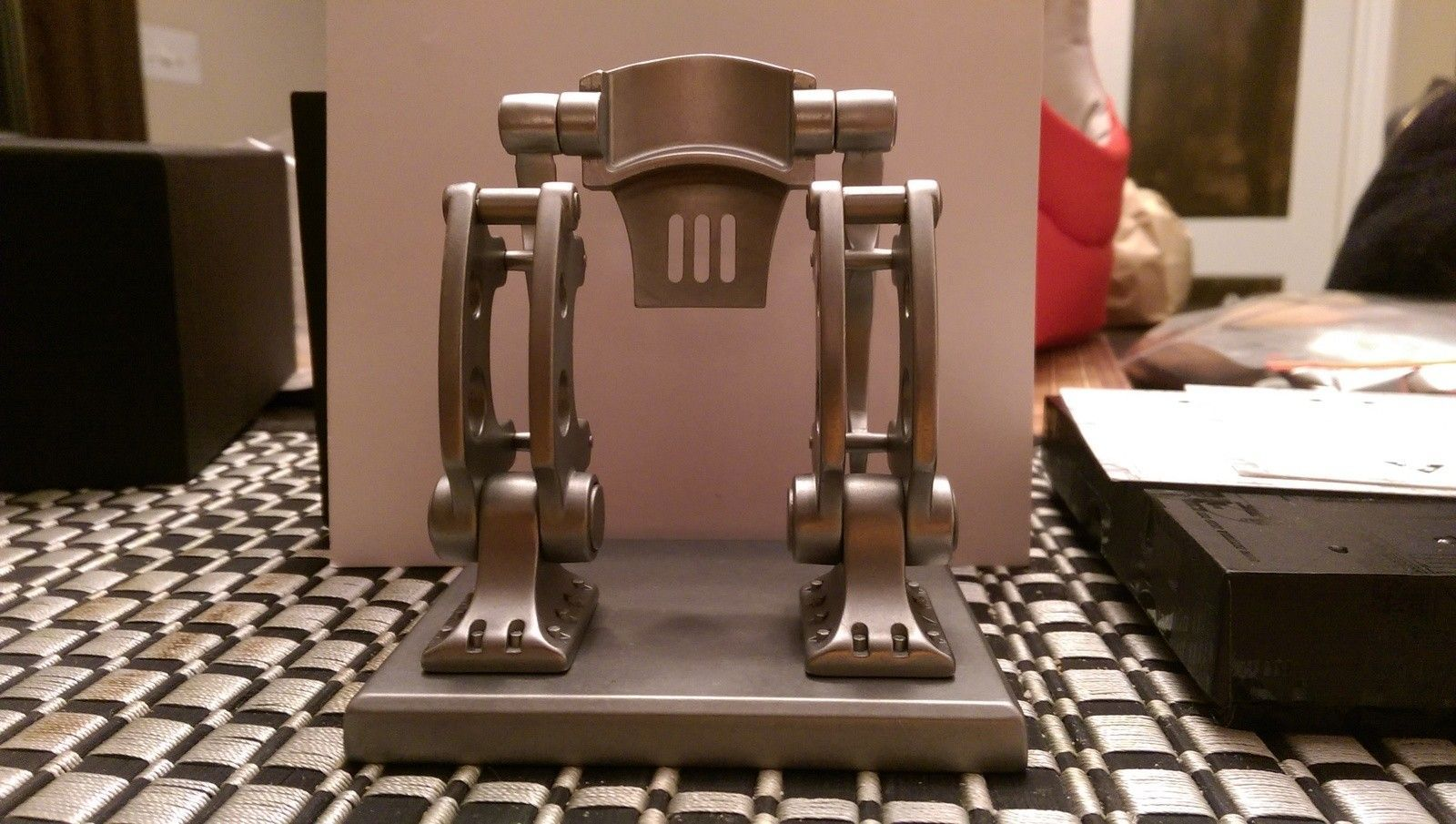 Robotic store front #499 - IMAG0526.jpg