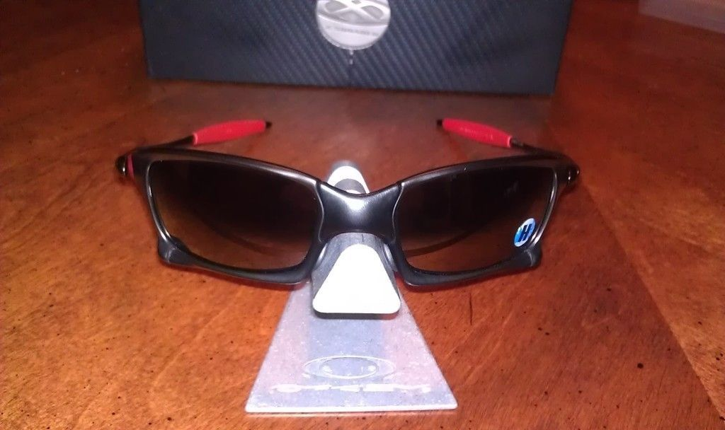 First Pair Of Xs In My Collection (Ducati) - IMAG0538.jpg