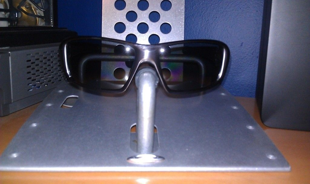 C Six Aluminum Added To The Collection - IMAG0540.jpg