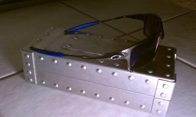 """The """"Ichiro Squared"""" Build............ - IMAG0555.jpg"""