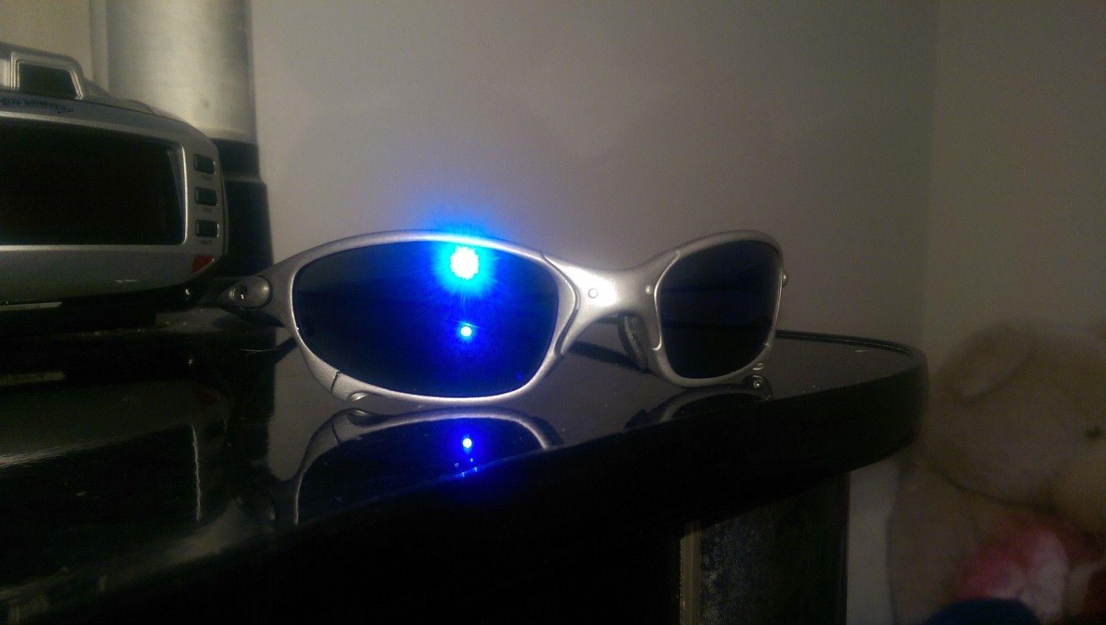 Ikon lenses - IMAG0606.jpg