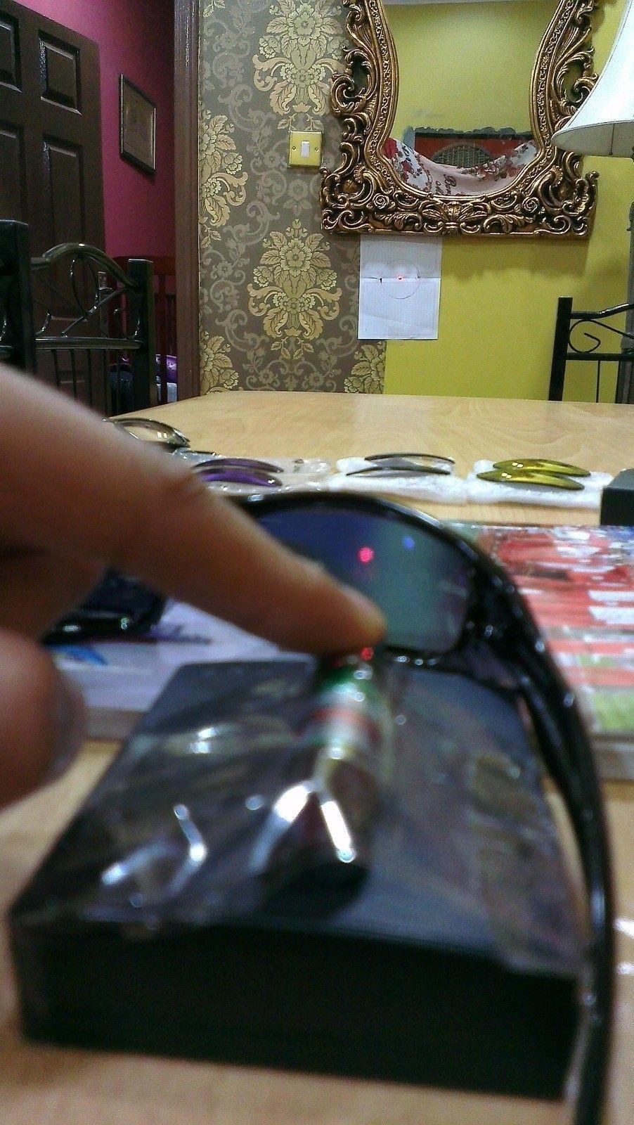 Home XYZ Experiment - IMAG0700.jpg