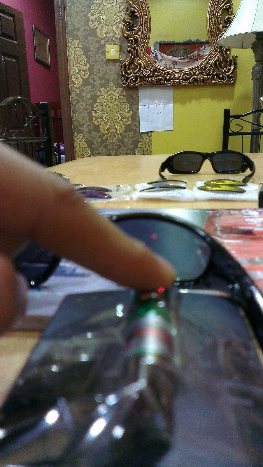 Home XYZ Experiment - IMAG0704.jpg