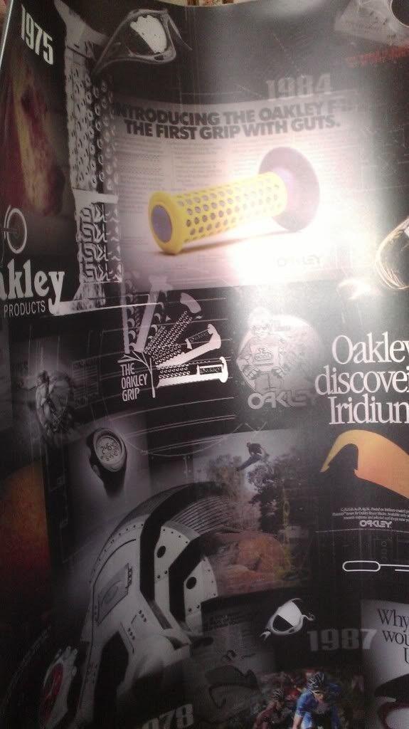 Who Needs An Oakley Time-Line Banner? - IMAG0729_zpseabc6680.jpg