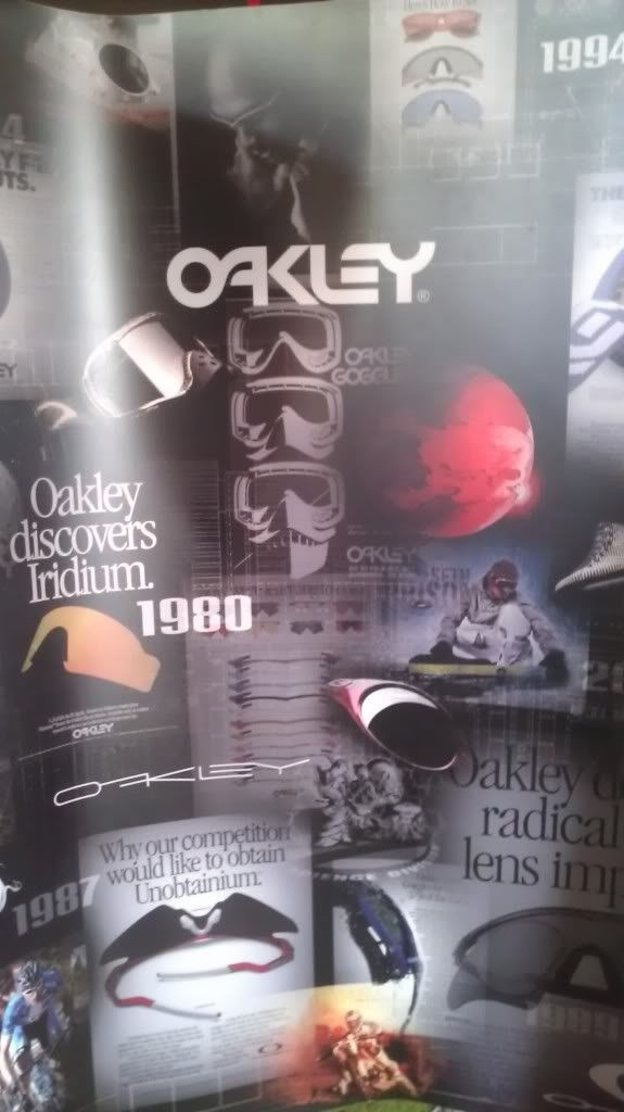 Who Needs An Oakley Time-Line Banner? - IMAG0730_zps047c2cee.jpg
