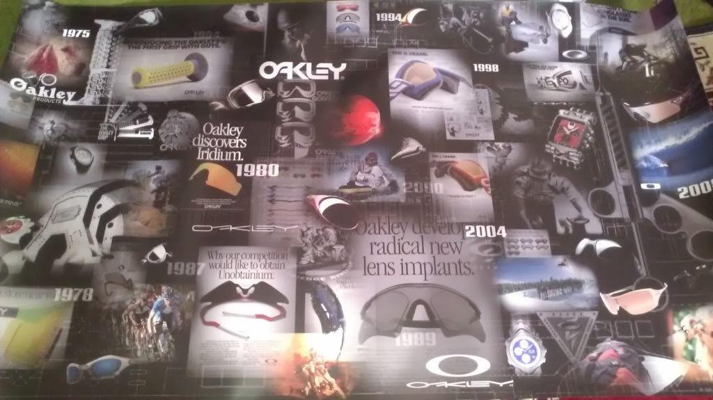 Who Needs An Oakley Time-Line Banner? - IMAG0733_zps8b647671.jpg