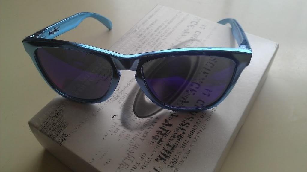 SW Blue Chrome-Excellent Condition - IMAG0737_zps6b939ec8.jpg