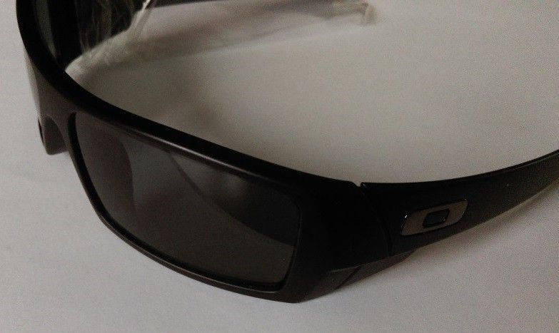 Oakley Gascan Amazon B-Stock Polarized or Not?! - imag0764cnjqd1t3y8.jpg