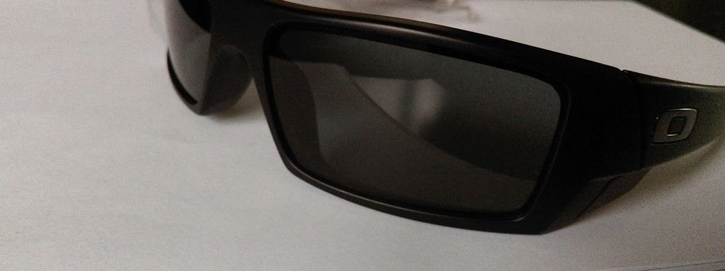 Oakley Gascan Amazon B-Stock Polarized or Not?! - imag076582r04yfoli.jpg