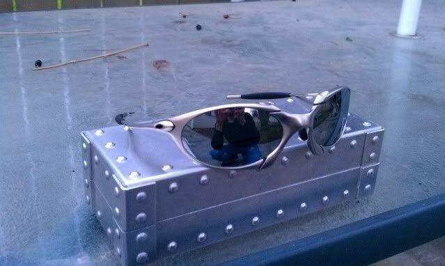 Romeo 1 Plasma With Exovista Liquid Metal - IMAG0775.jpg