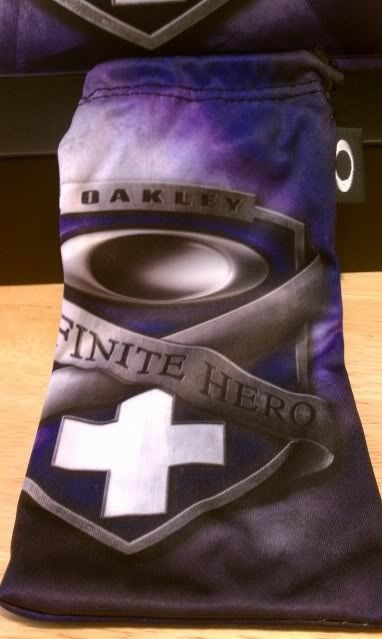 We don't need another Hero? Oh, yes we do...we most certainly do... (TONS of pics) - IMAG0816.jpg