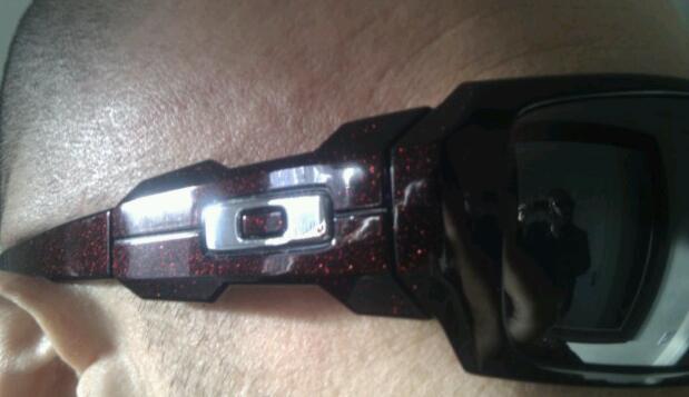 WTB Cinder Or Rust MD - imag08631.jpg