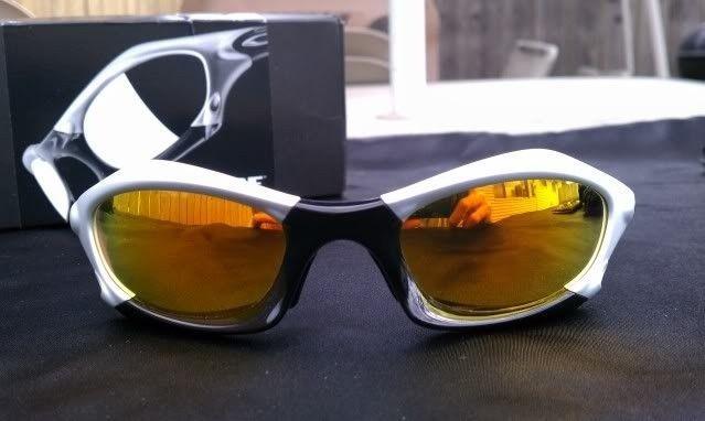 cbc0514ea2 Ray Ban Rb4125 Cats Sunglasses Tortoise Frame Crystal Brown Grad