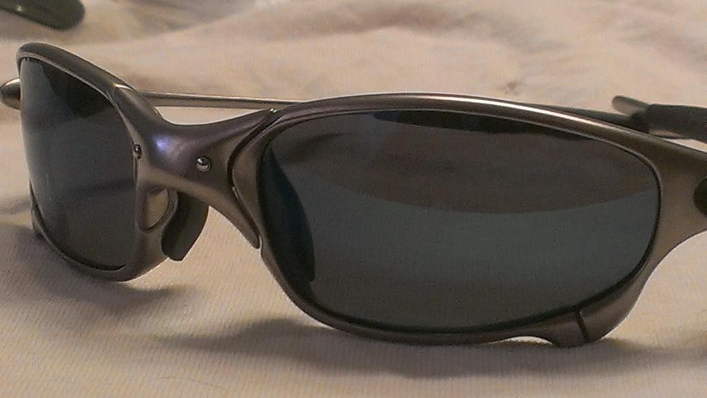 Juliet Plasma/Ice Polarized - IMAG11341.jpg