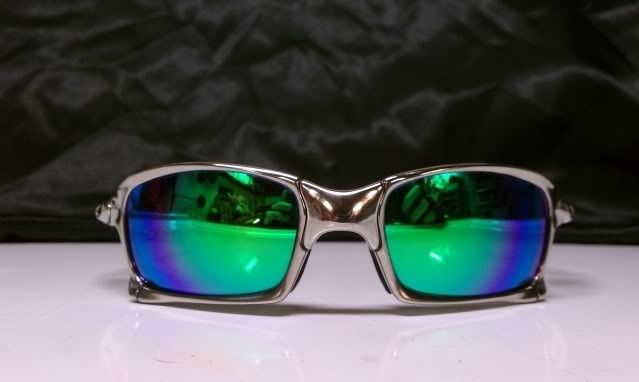 X Squared Polished With Greenjade (Linegear) - IMAG1159.jpg