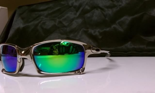 X Squared Polished With Greenjade (Linegear) - IMAG1160.jpg