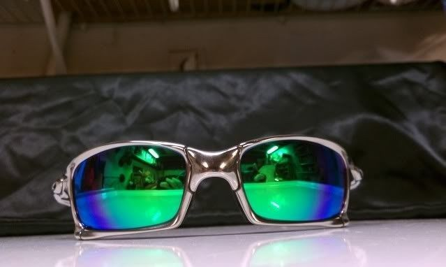 X Squared Polished With Greenjade (Linegear) - IMAG1164.jpg