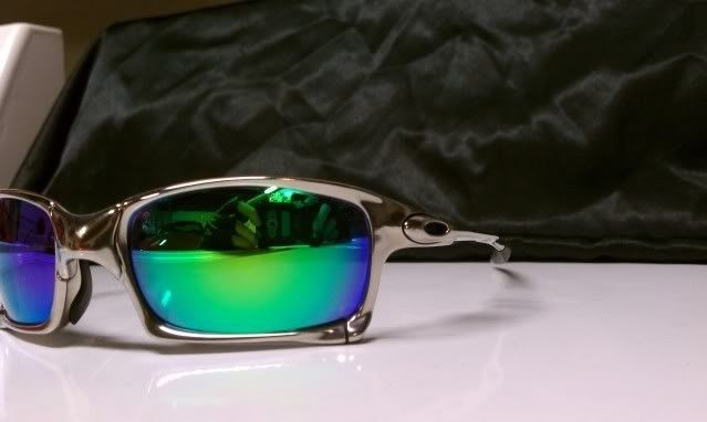 X Squared Polished With Greenjade (Linegear) - IMAG1165.jpg