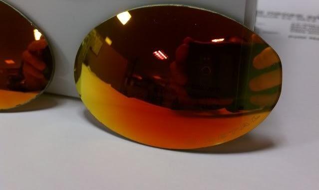 FS: Romeo 1 Fire Iridium Lenses BRAND NEW OEM - IMAG1180.jpg