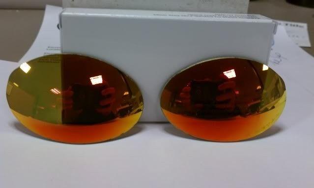 FS: Romeo 1 Fire Iridium Lenses BRAND NEW OEM - IMAG1181.jpg