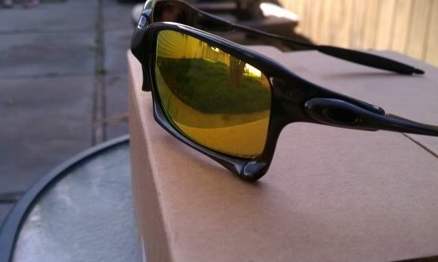 WTS: X Squared POLISHED Carbon Fire Iridium POLARIZED COMPLETE NEW - IMAG1320.jpg