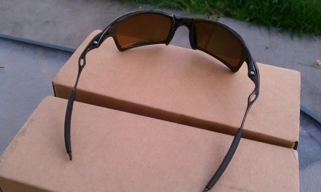 WTS: X Squared POLISHED Carbon Fire Iridium POLARIZED COMPLETE NEW - IMAG1323.jpg