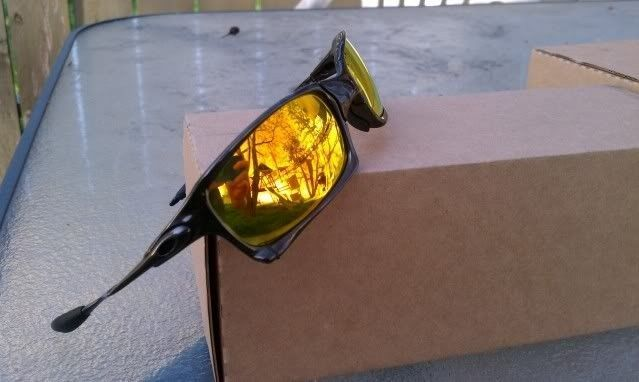 WTS: X Squared POLISHED Carbon Fire Iridium POLARIZED COMPLETE NEW - IMAG1327.jpg