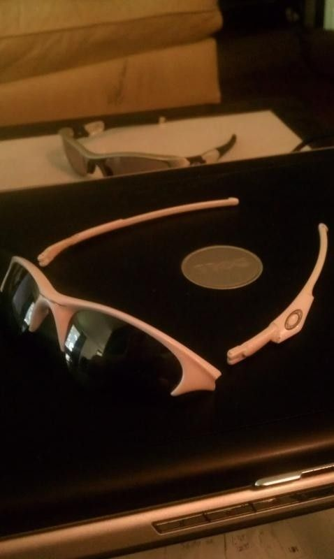 What Model And Year Are These Oakleys? *Pictures* - IMAG1350_zps8db925b9.jpg
