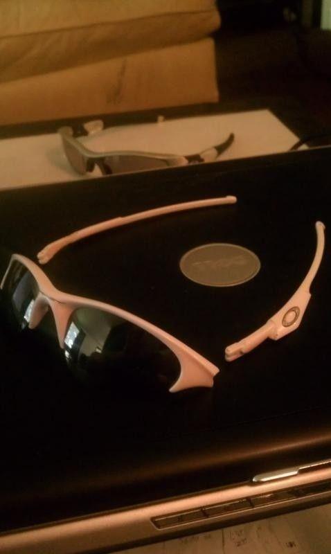 Life Long Oakley Phene, New To The Forum! - IMAG1350_zps8db925b9.jpg