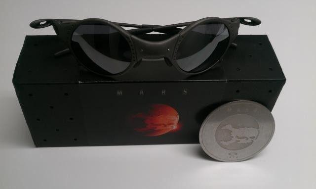 Finally...a Mars Box - IMAG1388.jpg
