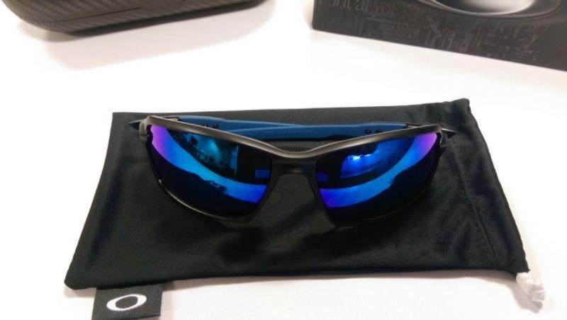 6ba76ba2db Do They Make Oakley Sunglasses For Big Heads Uk « Heritage Malta