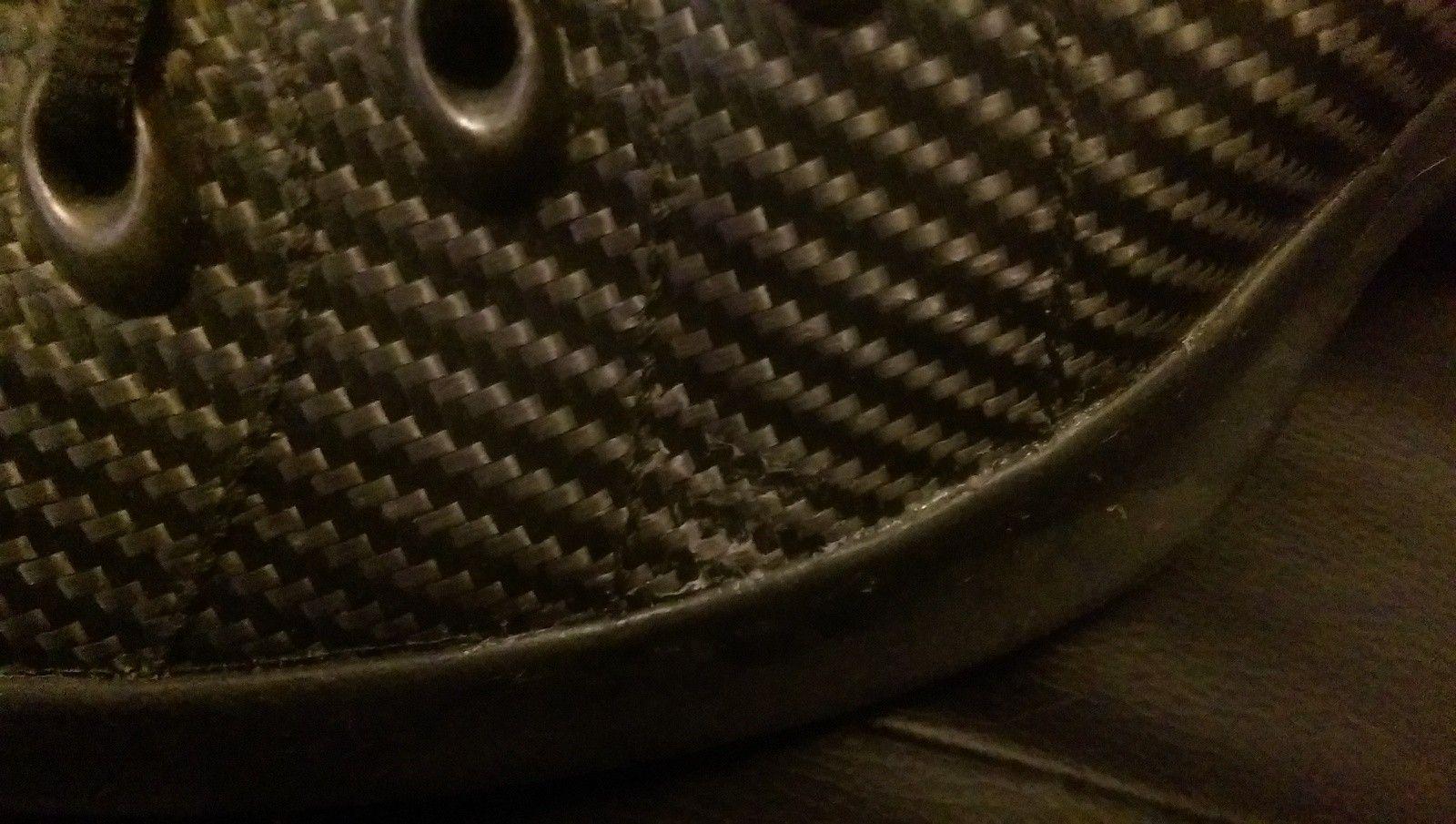 Oakley One Shoe Boot Black (US 12, UK 11) - IMAG1593.jpg