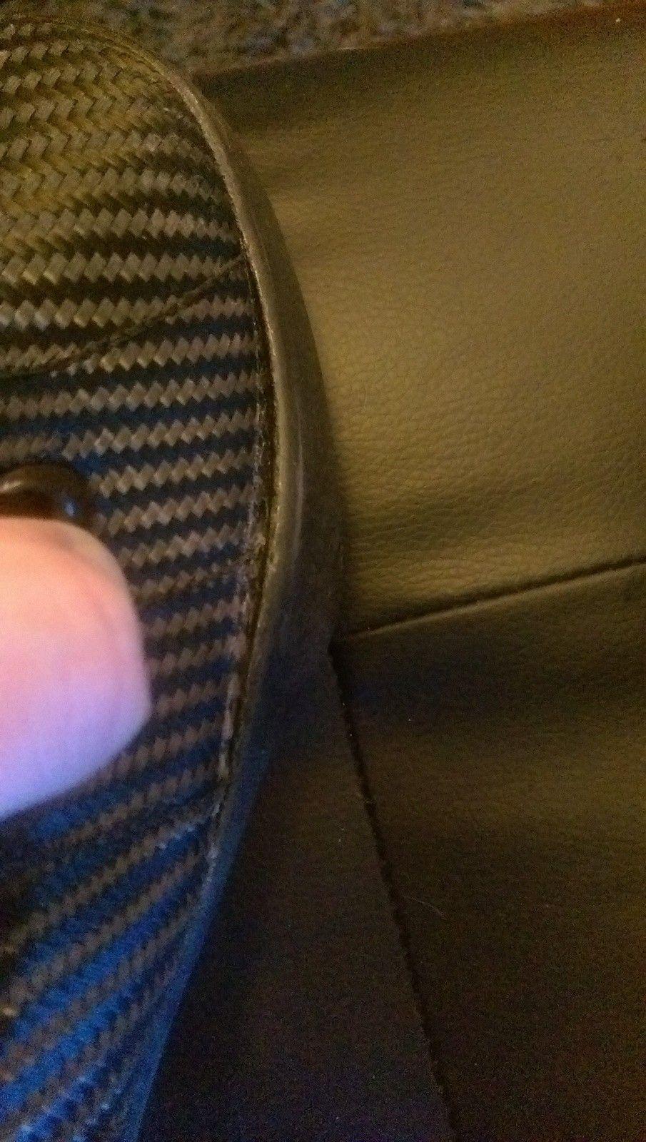 Oakley One Shoe Boot Black (US 12, UK 11) - IMAG1596.jpg