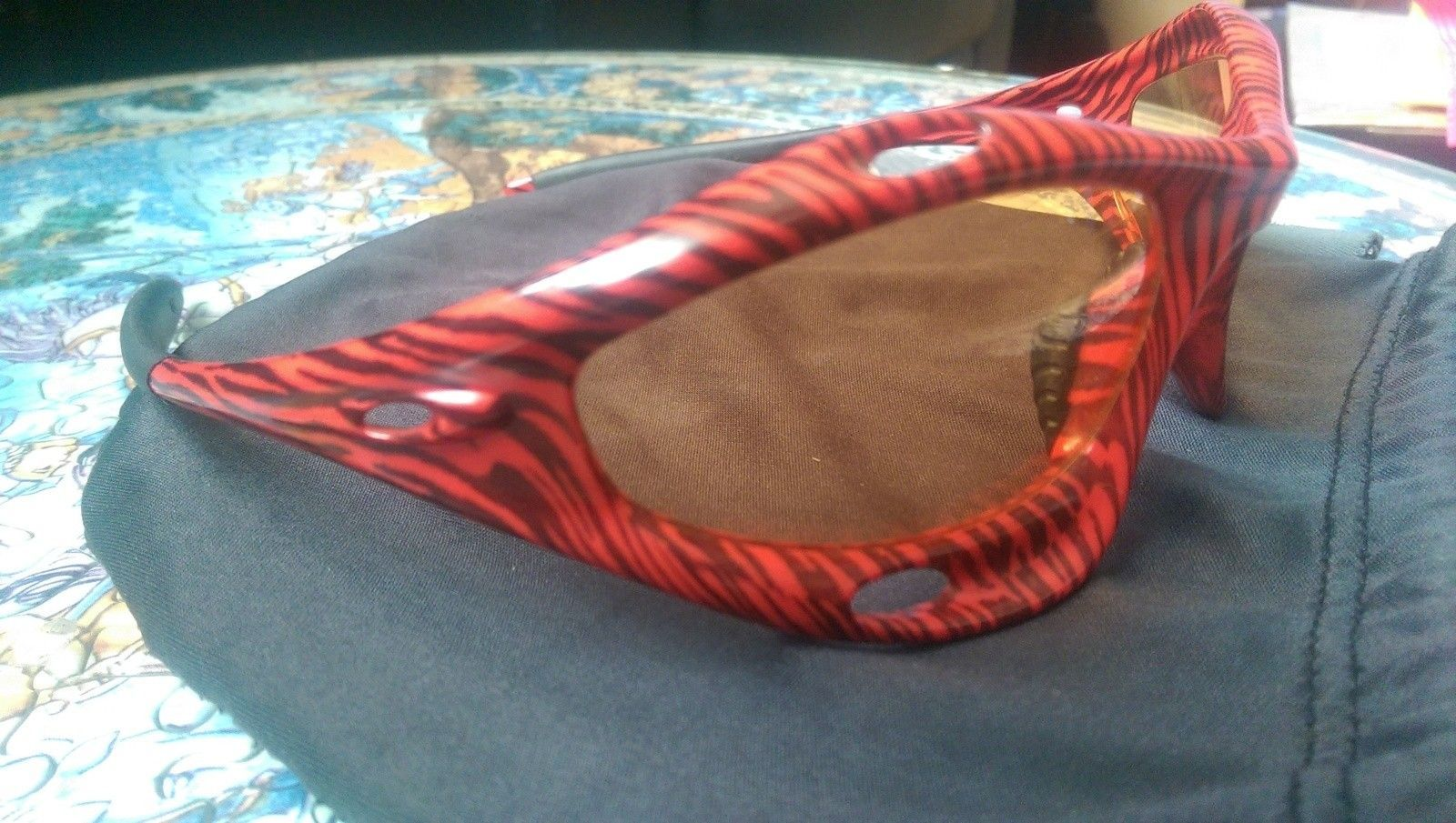 Juliet Carbon & Racing Jacket Red Tiger Gen 1 - IMAG1785.jpg