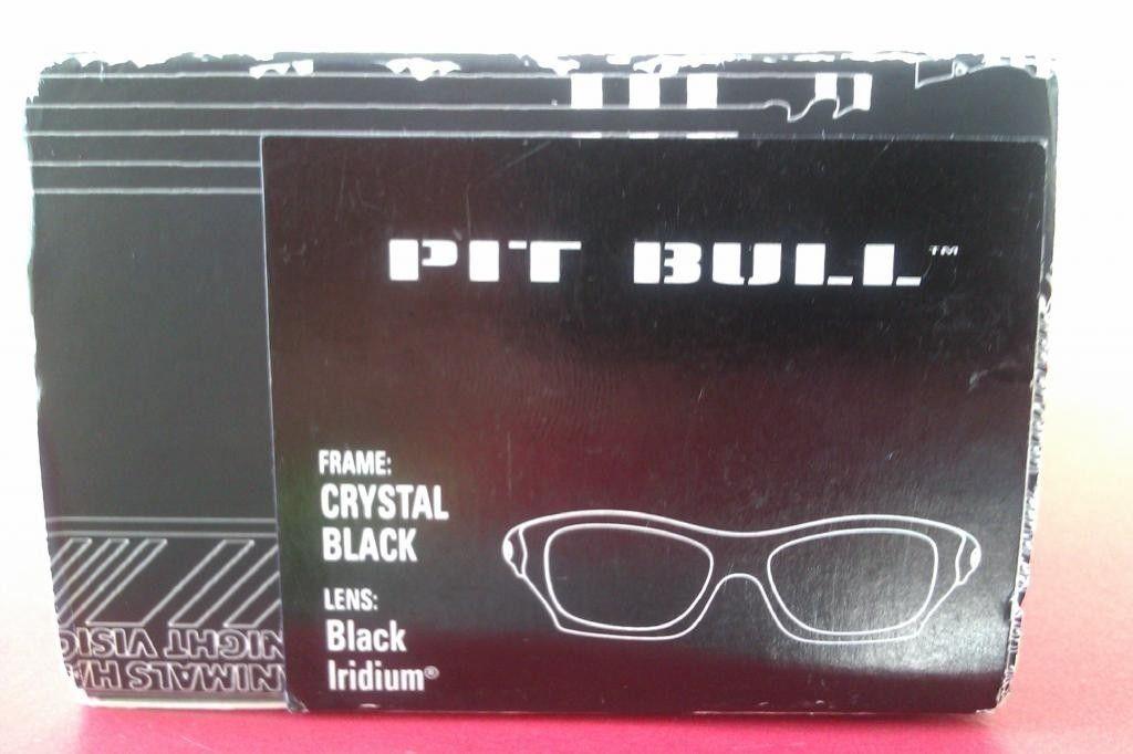 Pit Bull Crystal Black W/Black Iridium - IMAG1801_zps85f9d0d4.jpg