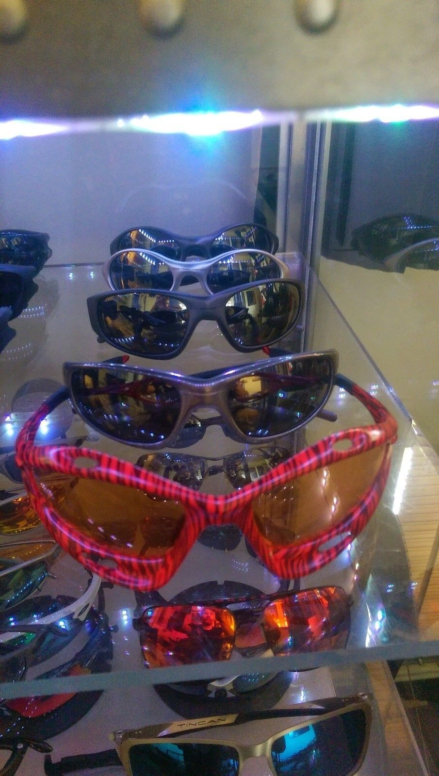 Red Tiger's The Collection - IMAG1816.jpg