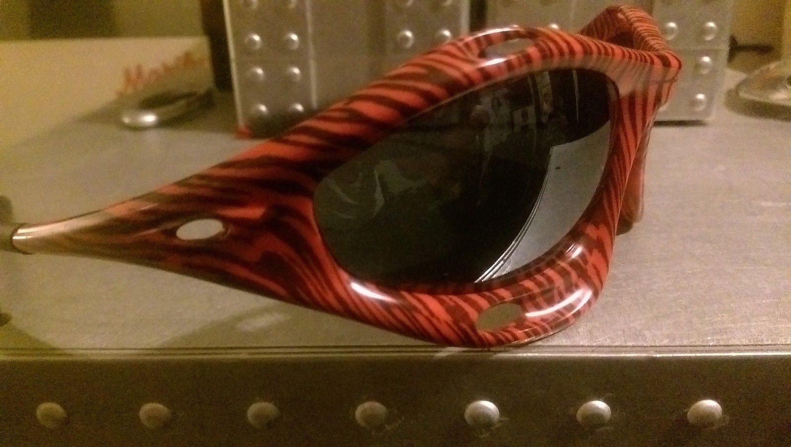 Racing Jacket gen 1 Red Tiger custom lenses - IMAG1832.jpg