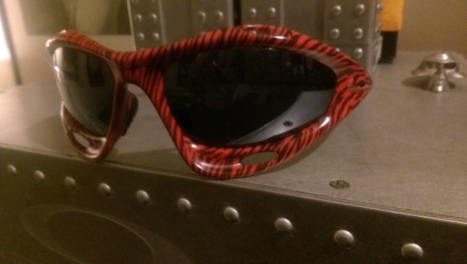 Racing Jacket gen 1 Red Tiger custom lenses - IMAG1833.jpg