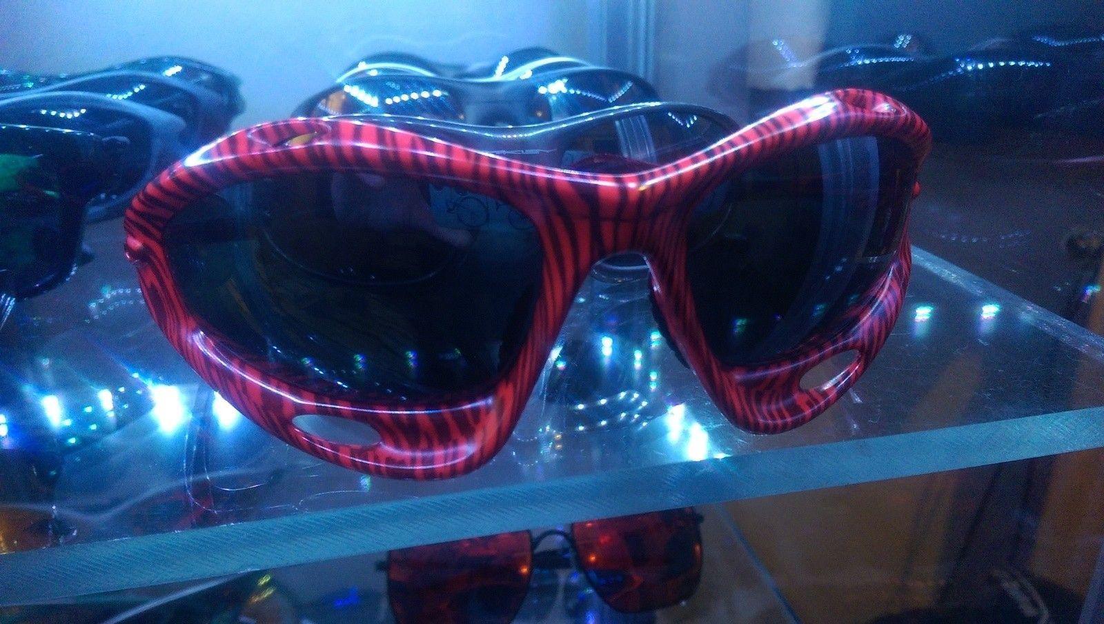 Racing Jacket gen 1 Red Tiger custom lenses - IMAG1834.jpg