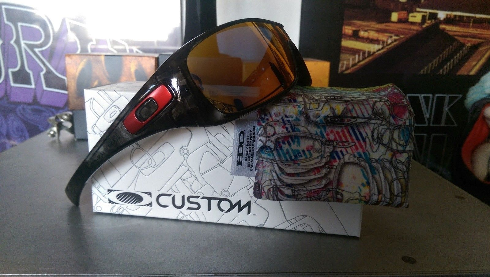 Custom Antix with Ruby Lense - IMAG2098.jpg