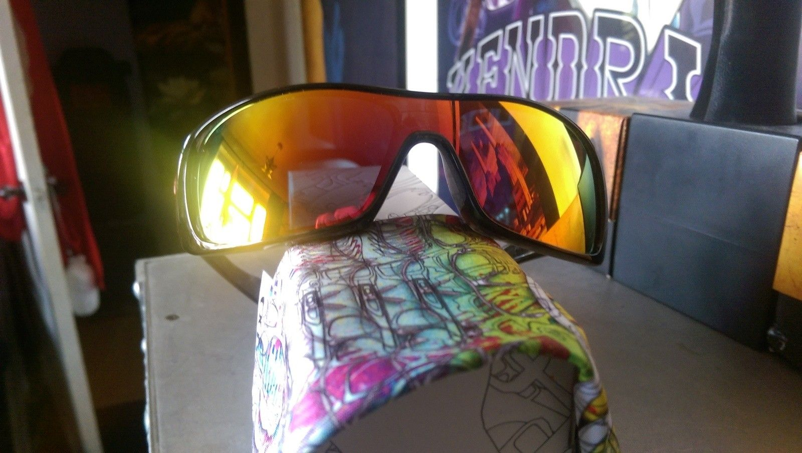 Custom Antix with Ruby Lense - IMAG2099.jpg