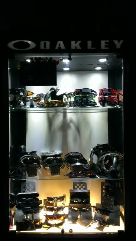 My Whole Collection Is For Sale - IMAG2102_zps03fc36fb.jpg