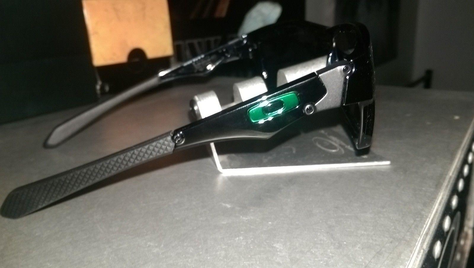 Jupiter Squared Polished Black Jade Lenses - IMAG2187.jpg
